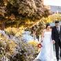 El matrimonio de Carolina Fuentes Fuentes y Thomas J. Fiedler Viña del Mar 9