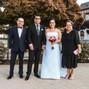 El matrimonio de Carolina Fuentes Fuentes y Thomas J. Fiedler Viña del Mar 10