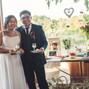 El matrimonio de Valentina Sepúlveda y Ilumina 15