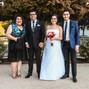 El matrimonio de Carolina Fuentes Fuentes y Thomas J. Fiedler Viña del Mar 11