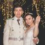 El matrimonio de Isilda Faundez y Eikon Producciones 30