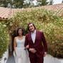 El matrimonio de Cecilia D. y Marcelo Cortés Fotografías 19