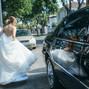 El matrimonio de Melba adriasola y Lujo Leasing Inc. 16
