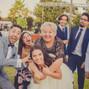 El matrimonio de Cami Carrillo y Antum Fotografía 40