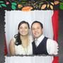 El matrimonio de Pamela Andrea Sepúlveda Gómez y Photo Box 2