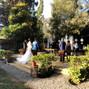 El matrimonio de Claudia Lobos y Ko Eventos 9