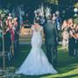 El matrimonio de Claudia Lobos y Ko Eventos 10