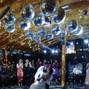 El matrimonio de Claudia Lobos y Ko Eventos 11