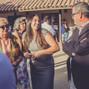 El matrimonio de Cami Carrillo y Antum Fotografía 44
