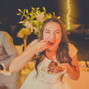 El matrimonio de Cami Carrillo y Antum Fotografía 46