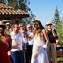 El matrimonio de Francisca y La Arbequina 11