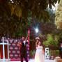 El matrimonio de Franco Araya y Casona El Bosque 26