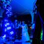 El matrimonio de Natalia Carolina Gajardo Fuentes y JFK Producciones 12