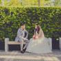 El matrimonio de Cami Carrillo y Antum Fotografía 50