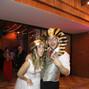 El matrimonio de Jorge Villarroel y Click Moment 12