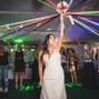 El matrimonio de Carla Concha Diaz y Victor Mancilla Fotografía 15