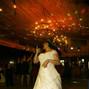 El matrimonio de Garcia Vivero y Cásate Con Nosotros 11