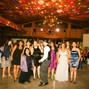 El matrimonio de Garcia Vivero y Cásate Con Nosotros 13