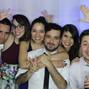 El matrimonio de Natalia Carolina Gajardo Fuentes y JFK Producciones 20