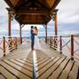 El matrimonio de Daniela Berrios y Jorge Morales Video y Fotografía 11