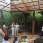 El matrimonio de Aurora Leyton y La Arbequina 12