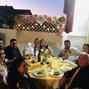 El matrimonio de Betzabé Salas y Azahar Eventos 17