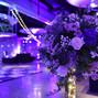 El matrimonio de Yerika Gonzalez Ferrada y Espacio Riesco 10