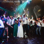 El matrimonio de Joyce Gonzalez y CentroParque 4