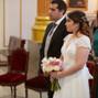 El matrimonio de Daniela y Wedding Pictures Chile 19