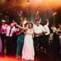 El matrimonio de Joyce Gonzalez y CentroParque 5