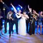 El matrimonio de Daniela y Wedding Pictures Chile 20