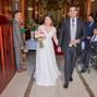 El matrimonio de Daniela y Wedding Pictures Chile 21