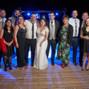 El matrimonio de Daniela y Wedding Pictures Chile 22