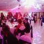 El matrimonio de Jeniffer Parra y Club de Campo Bellavista 26