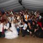 El matrimonio de Jeniffer Parra y Club de Campo Bellavista 28