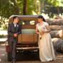 El matrimonio de Stefany y Evelyn Castillo 15