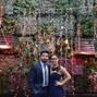 El matrimonio de Joyce Gonzalez y CentroParque 16