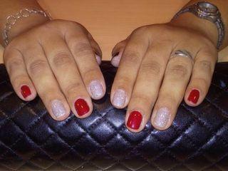 Mar.Nails 1