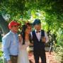 El matrimonio de Sirikit K. y Peticabina 26