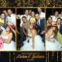 El matrimonio de Karen Piña Castillo y Mirrormirror - Photobooths 9