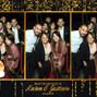 El matrimonio de Karen Piña Castillo y Mirrormirror - Photobooths 10