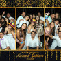 El matrimonio de Karen Piña Castillo y Mirrormirror - Photobooths 11