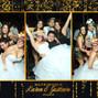 El matrimonio de Karen Piña Castillo y Mirrormirror - Photobooths 12