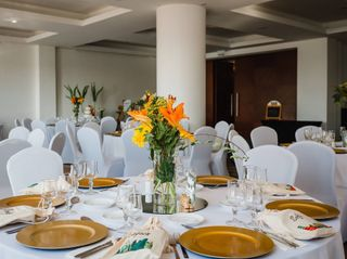 Panamericana Hotel Antofagasta 5