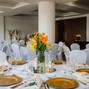 Panamericana Hotel Antofagasta 9