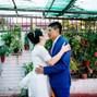 El matrimonio de Natalia  Lagos y Fotógrafa de Amor Roxana Ramírez 9