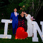 El matrimonio de Natalia  Lagos y Fotógrafa de Amor Roxana Ramírez 10