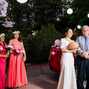 El matrimonio de Natalia  Lagos y Fotógrafa de Amor Roxana Ramírez 11