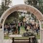 El matrimonio de Javier Beghelli y Casona San José 25