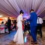 El matrimonio de Natalia  Lagos y Fotógrafa de Amor Roxana Ramírez 12